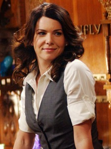 lauren-graham-and-gilmore-girls-gallery