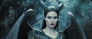 Maleficent-Jolie