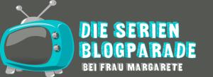 Serienblogparade-1024x374