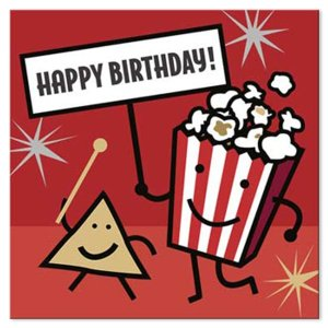 85103-its-movie-time-happy-birthday-lunch-napkins
