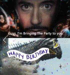 Happy+birthday+loljk_d5877b_3694918