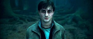 daniel-radcliffe---harry-potter-final-scenes-seems-fantastic-102-101272