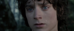 Frodo-Elijah-Wood-lord-of-the-rings-27496035-1920-800