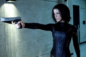 kate-beckinsale-underworld-4-awakening-image