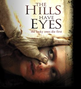 343969-the-hills-have-eyes