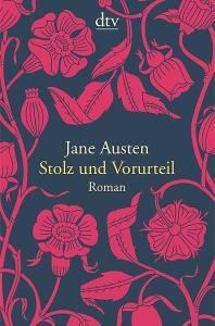 stolz_und_vorurteil
