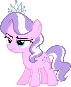 diamond_tiara_vector