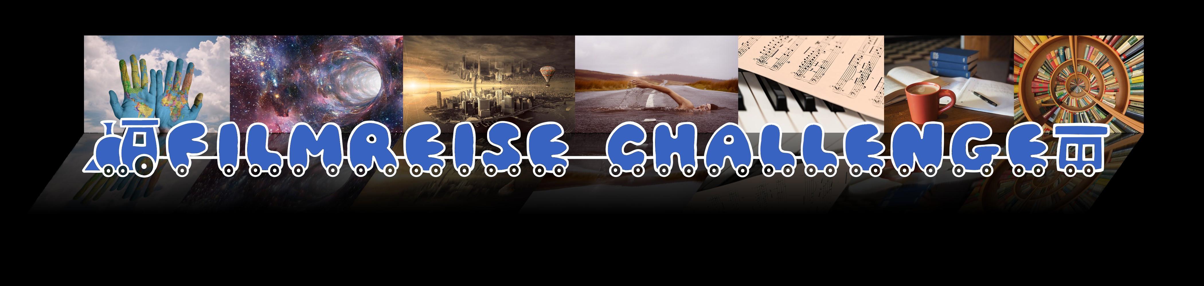 filmreise-banner1